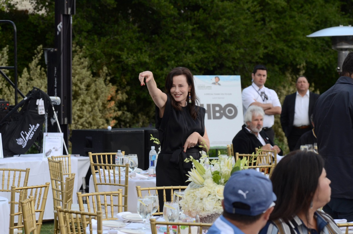 12th Annual George Lopez Celebrity Golf Classic Photos - 178.jpg