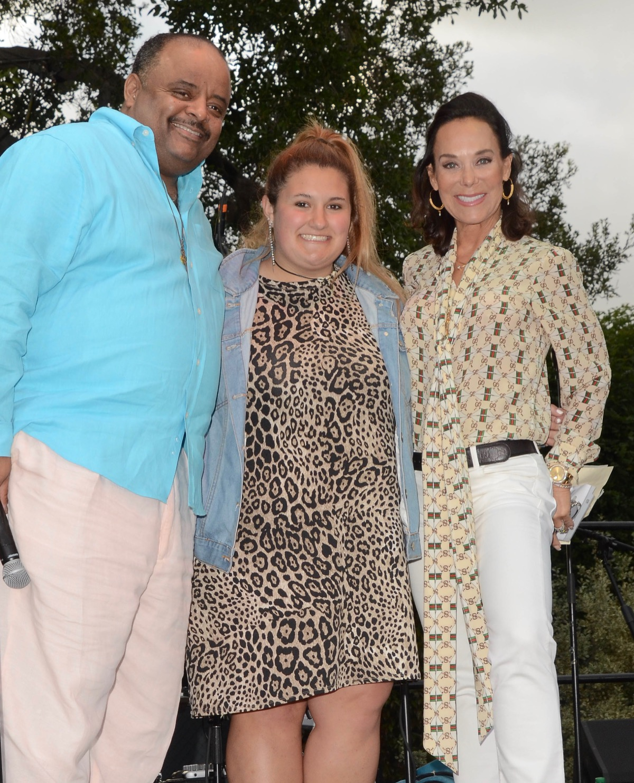 12th Annual George Lopez Celebrity Golf Classic Photos - 183.jpg