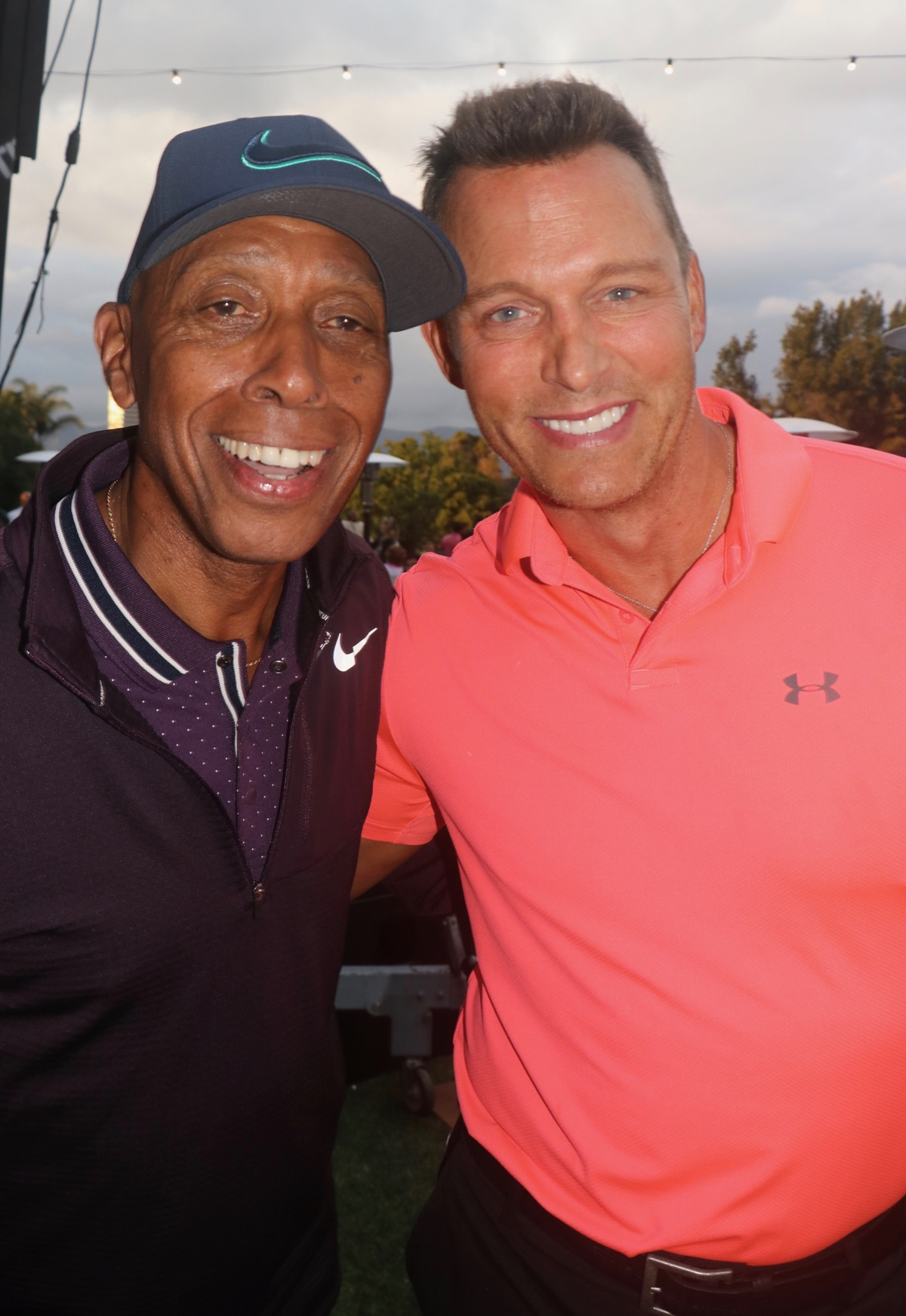 12th Annual George Lopez Celebrity Golf Classic Photos - 185.jpg