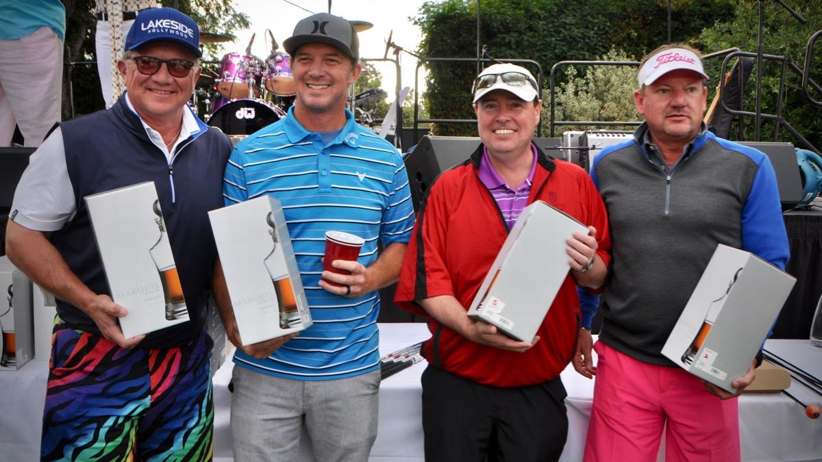 12th Annual George Lopez Celebrity Golf Classic Photos - 196.jpg