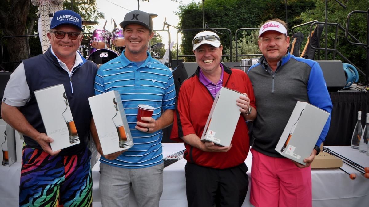 12th Annual George Lopez Celebrity Golf Classic Photos - 197.jpg