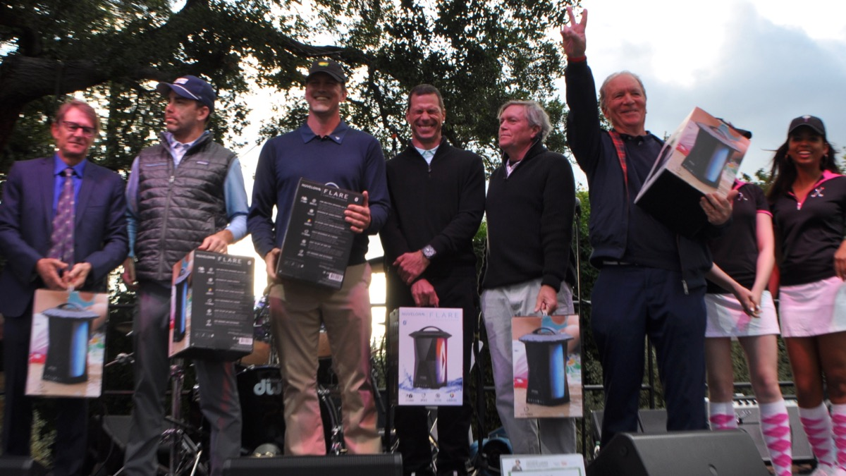 12th Annual George Lopez Celebrity Golf Classic Photos - 201.jpg