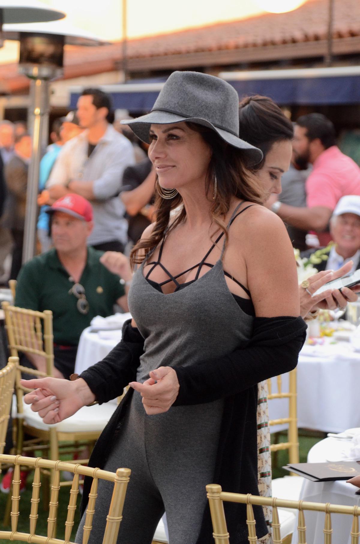 12th Annual George Lopez Celebrity Golf Classic Photos - 212.jpg