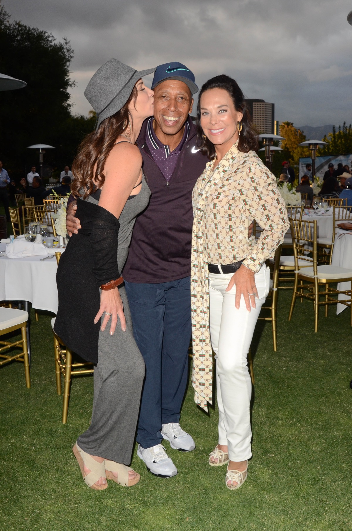 12th Annual George Lopez Celebrity Golf Classic Photos - 213.jpg