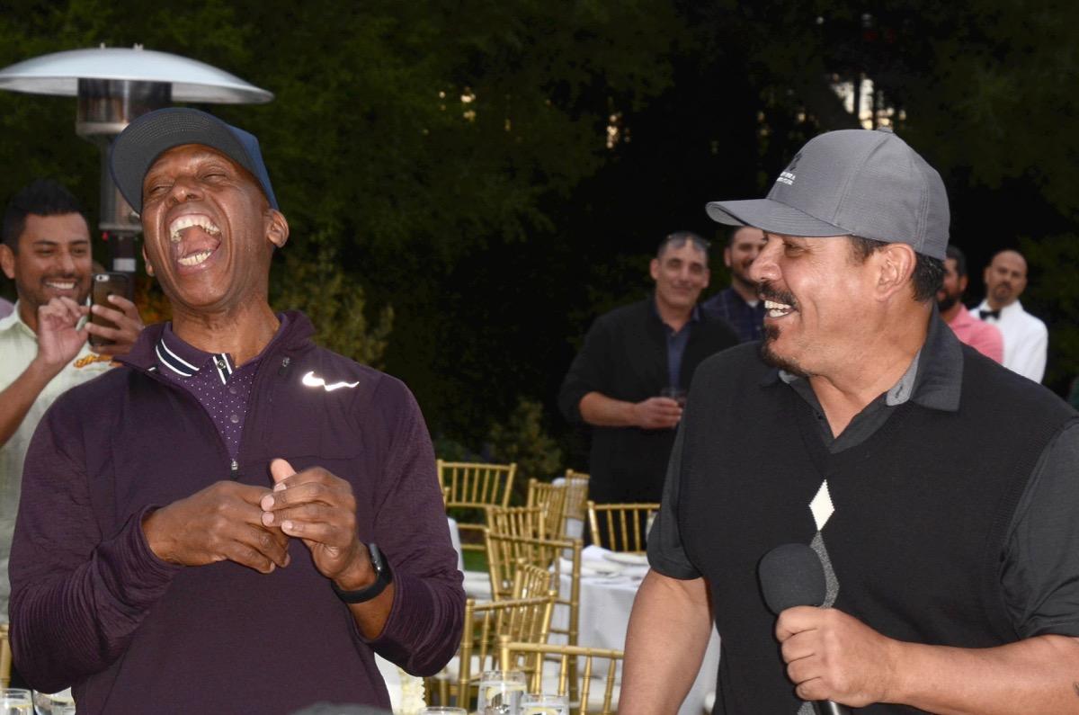 12th Annual George Lopez Celebrity Golf Classic Photos - 216.jpg