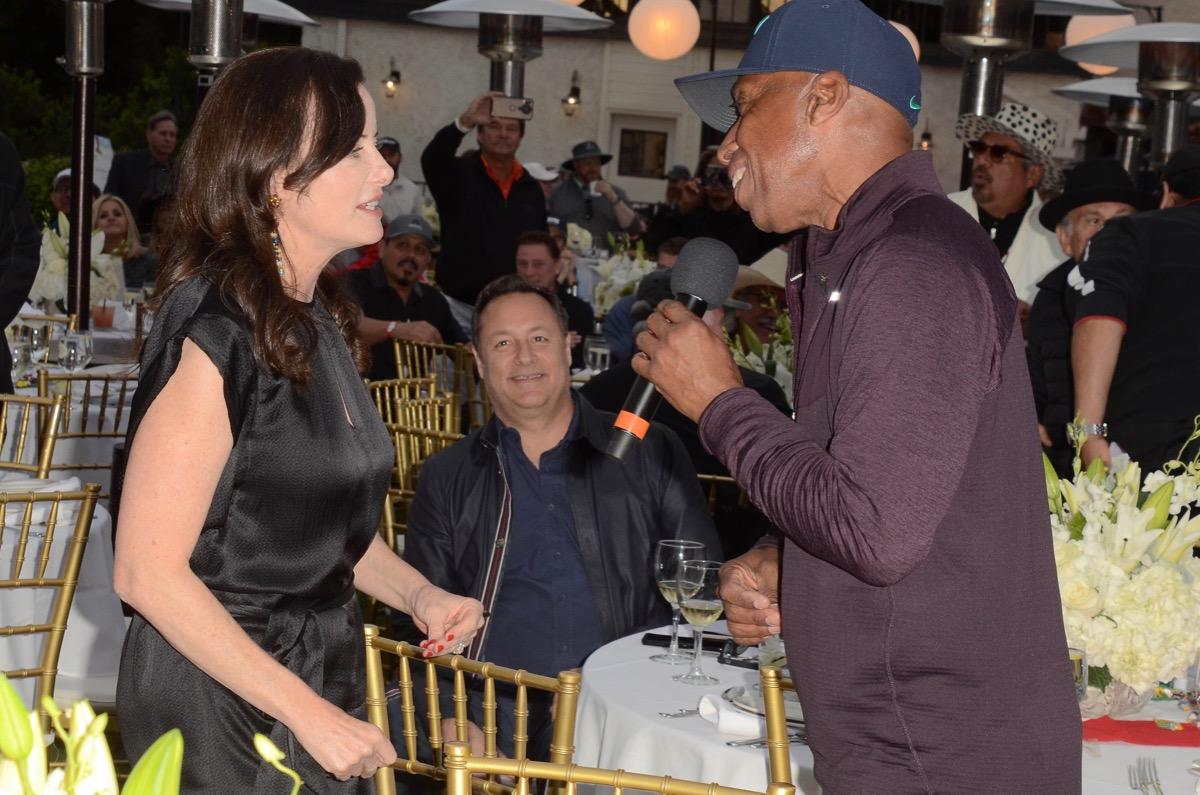 12th Annual George Lopez Celebrity Golf Classic Photos - 218.jpg