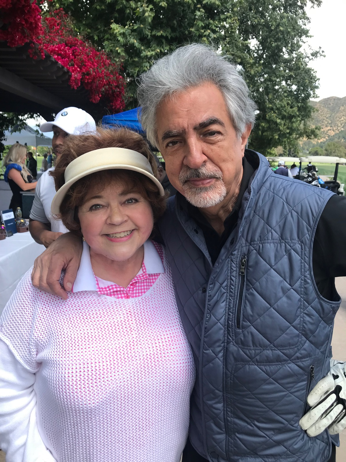 12th Annual George Lopez Celebrity Golf Classic Photos - 217.jpg