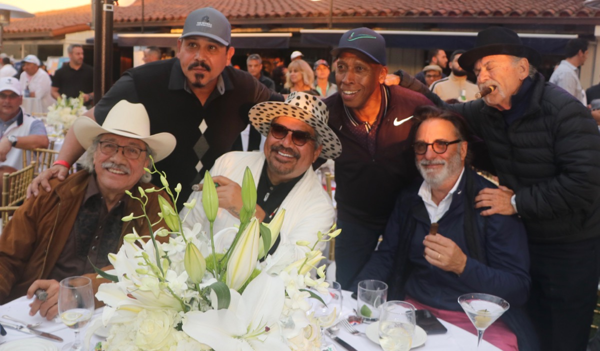 12th Annual George Lopez Celebrity Golf Classic Photos - 221.jpg