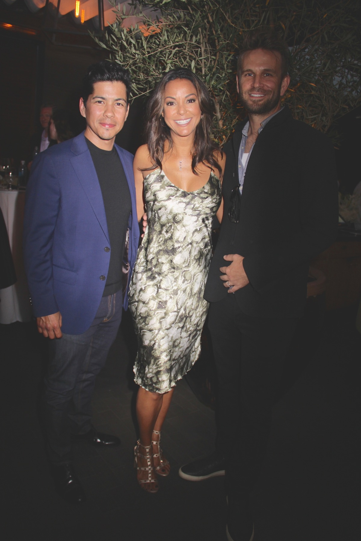 12th Annual George Lopez Celebrity Golf Classic Pre-Party - 22.jpg