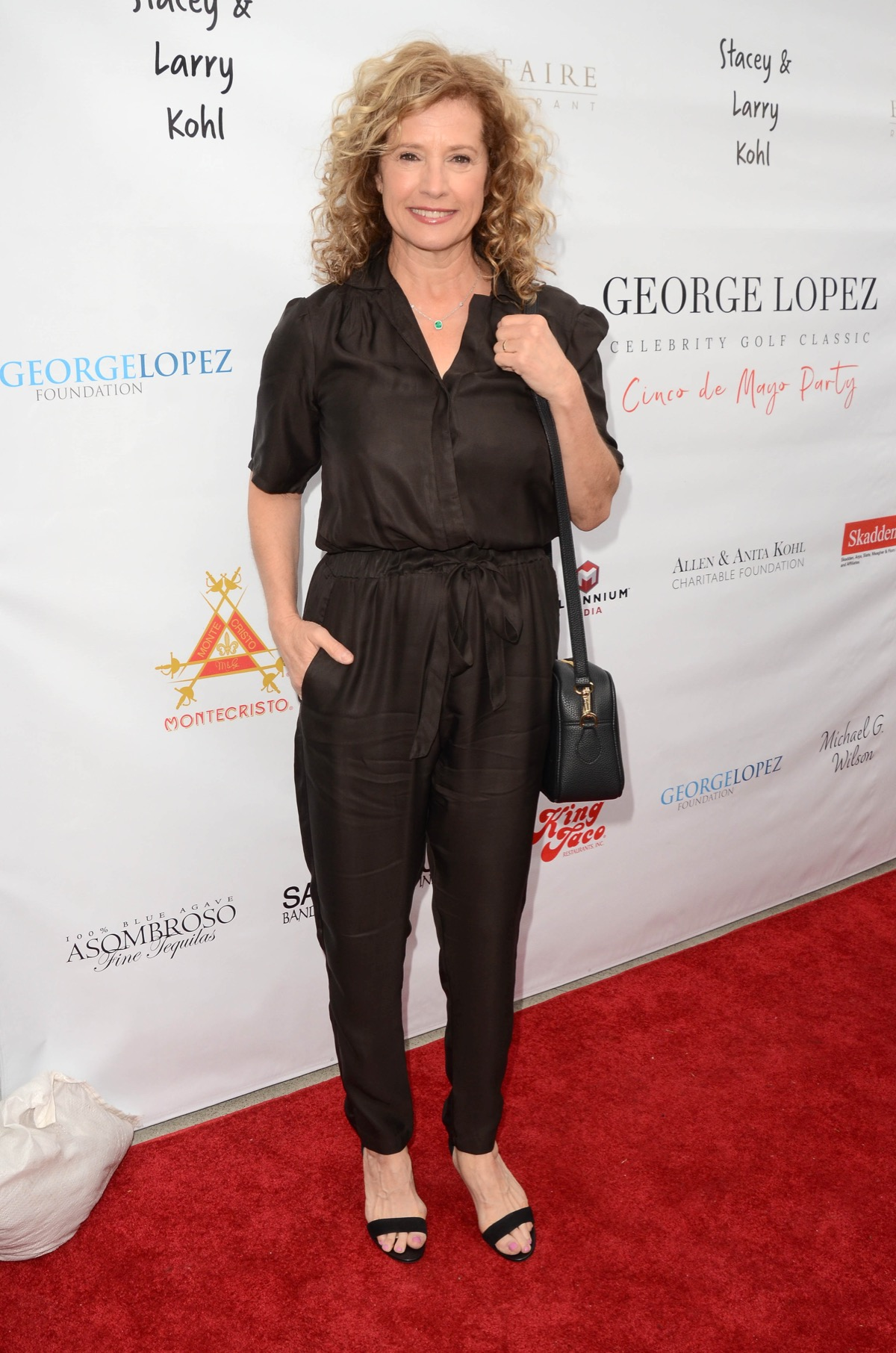 12th Annual George Lopez Celebrity Golf Classic Pre-Party - 26.jpg