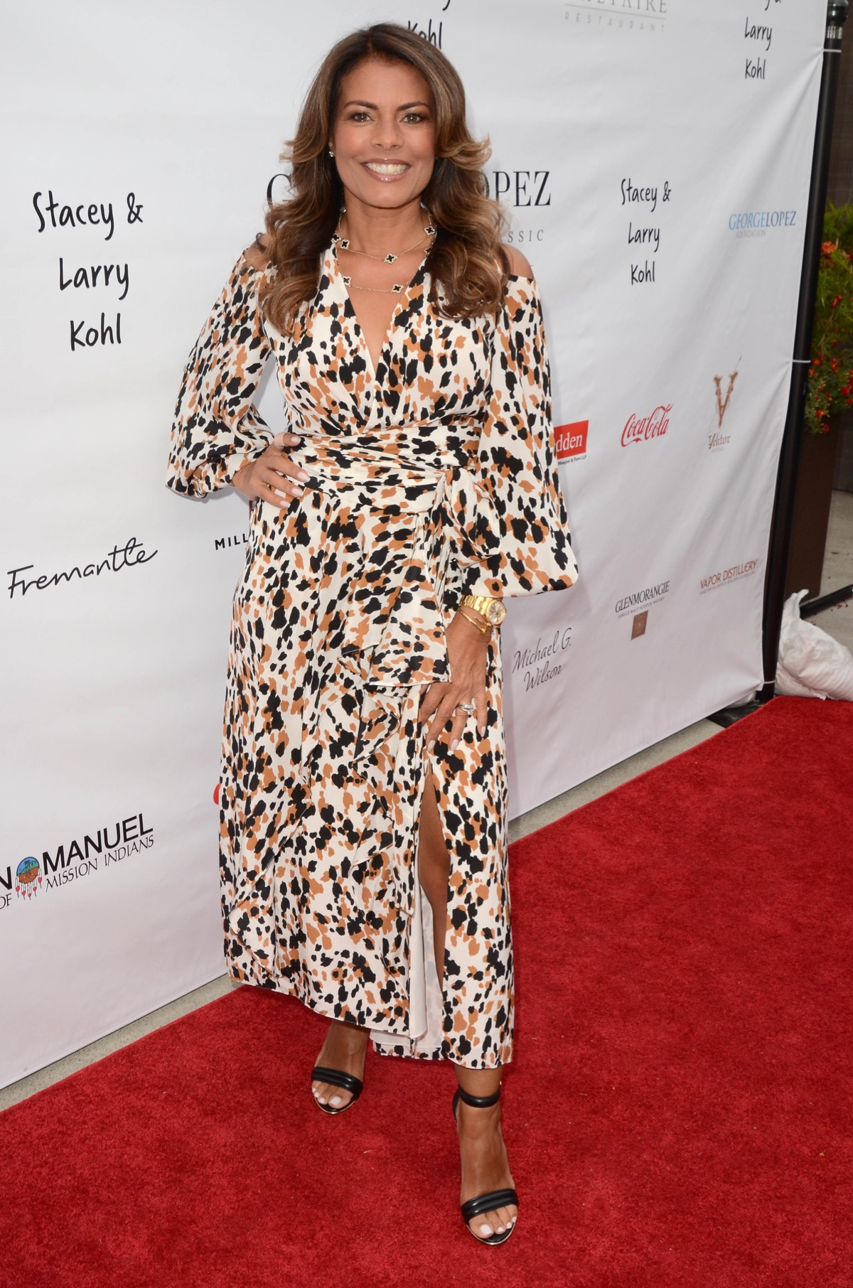 12th Annual George Lopez Celebrity Golf Classic Pre-Party - 40.jpg