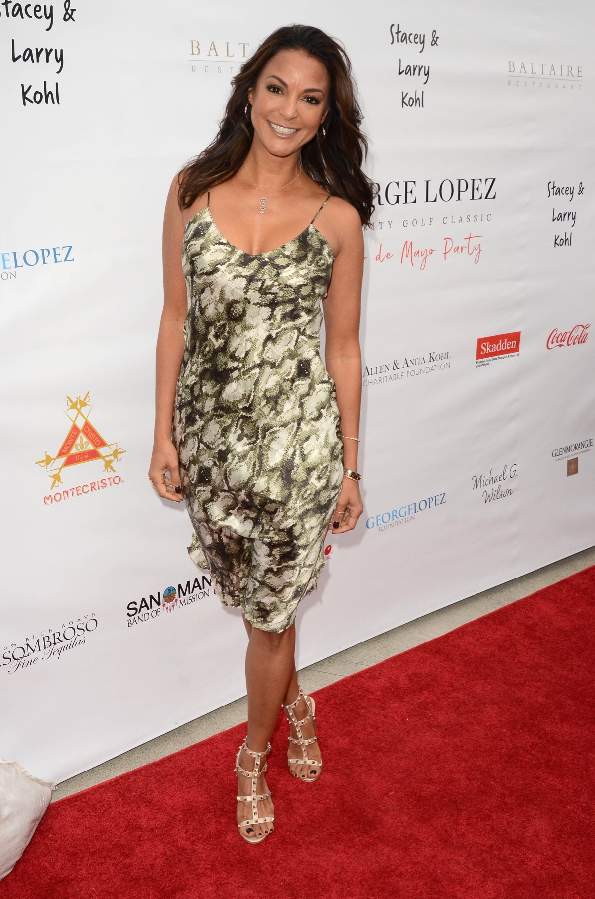 12th Annual George Lopez Celebrity Golf Classic Pre-Party - 46.jpg