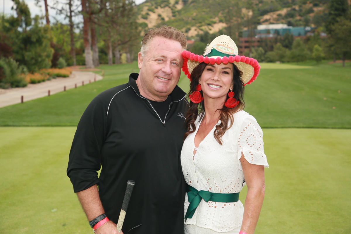 Team Photos at the 12th Annual George Lopez Celebrity Golf Classic - 56.jpg