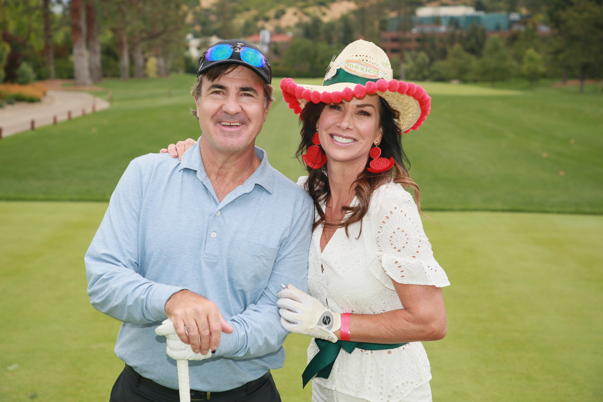 Team Photos at the 12th Annual George Lopez Celebrity Golf Classic - 57.jpg