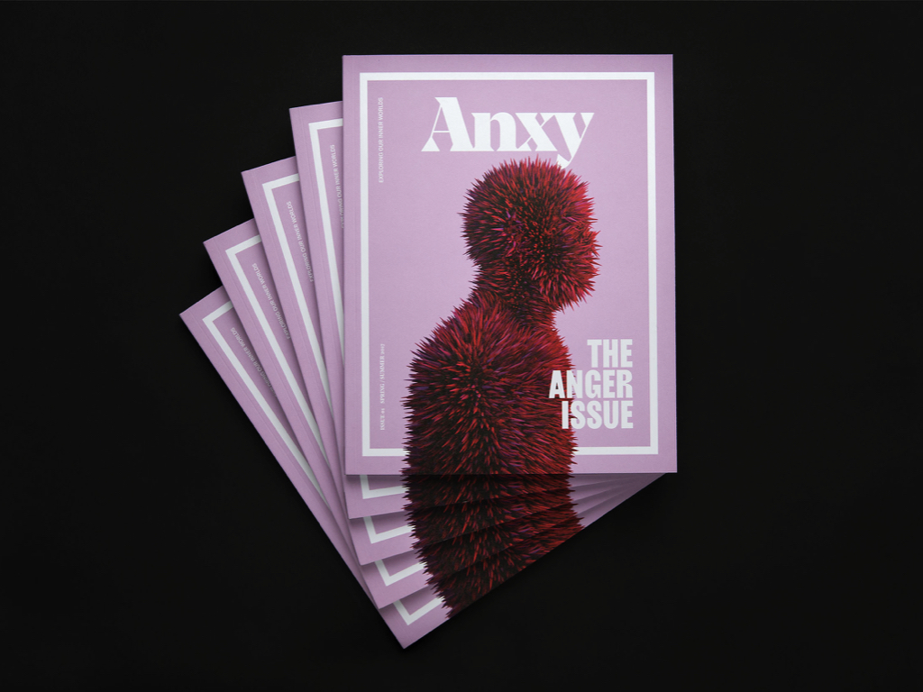 Anxiety_CreativeMornings_Presentation_images.043.JPEG