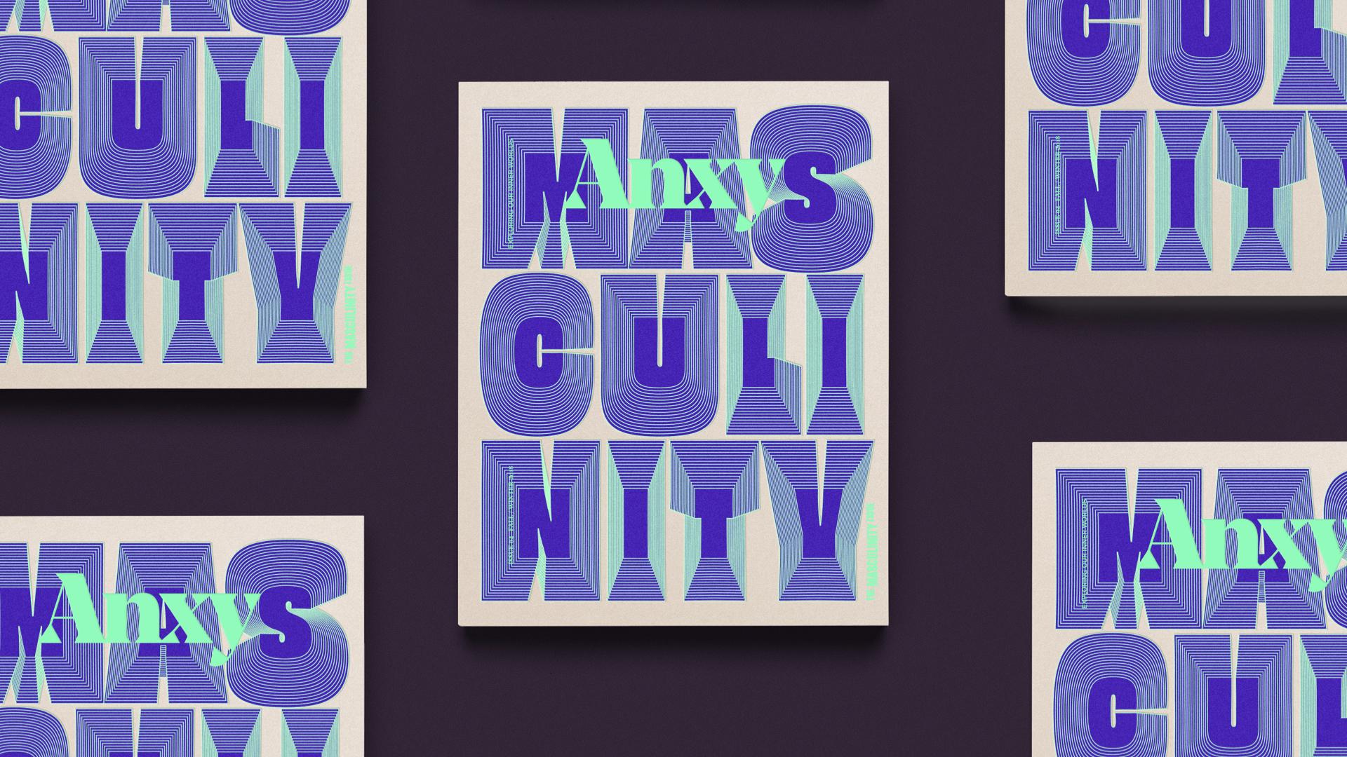 Masculinity cover.001.jpeg