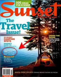 SunsetMagazineCover.jpg