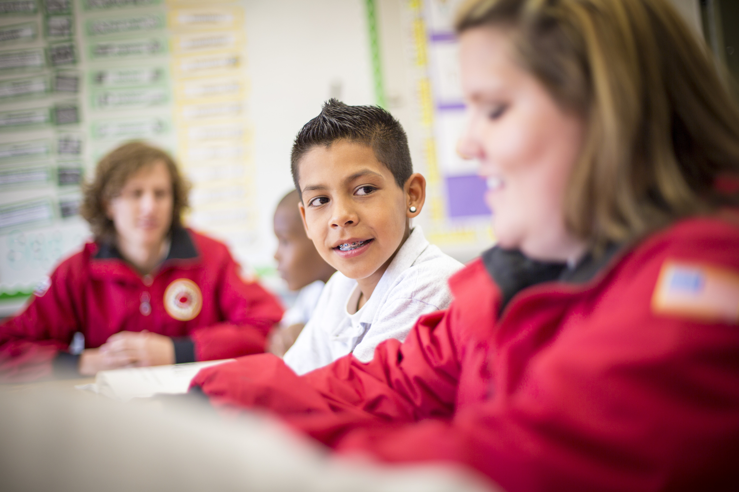 InSchool-makebetterhappen-elliothaney-2.JPG