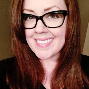 Dr. Jennifer Savino, Facilitatora de Ciencias del Aprendizaje