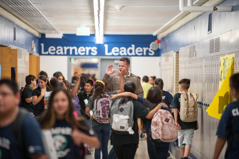 Sharing Student Success pic 3.jpg