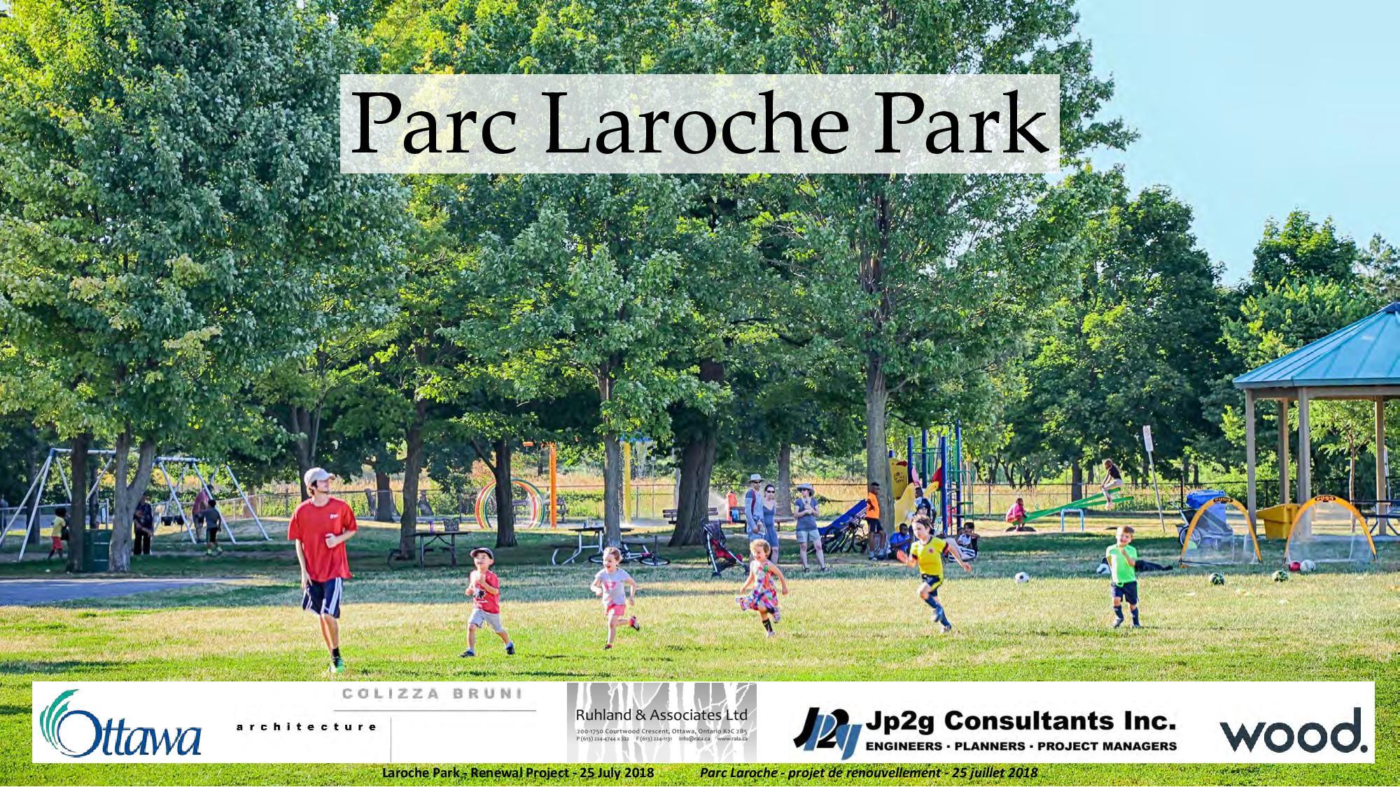 Laroche_Park_project_presentation_en_2018-page-001.jpg