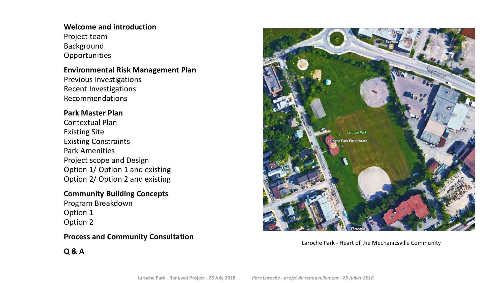 Laroche_Park_project_presentation_en_2018-page-003.jpg