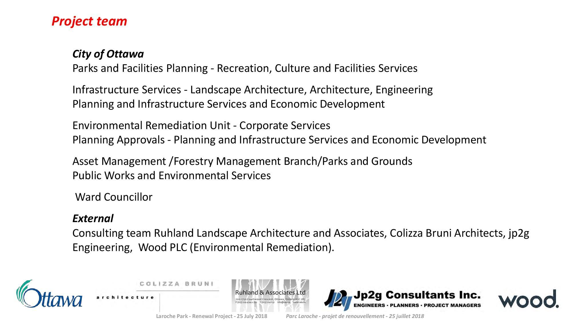 Laroche_Park_project_presentation_en_2018-page-004.jpg