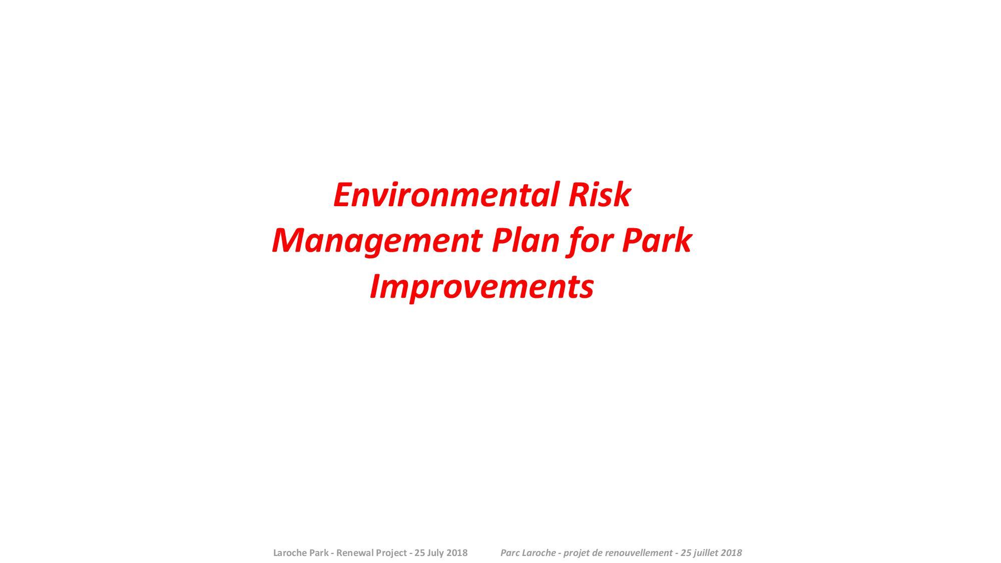 Laroche_Park_project_presentation_en_2018-page-009.jpg