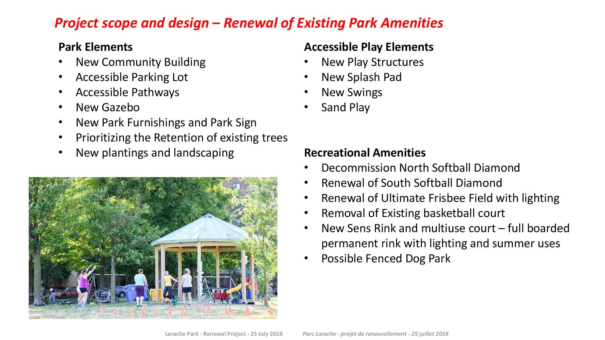 Laroche_Park_project_presentation_en_2018-page-018.jpg