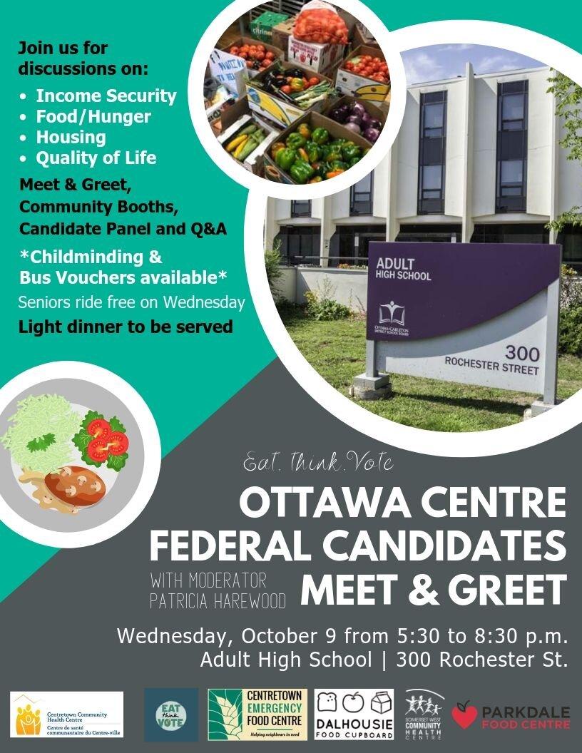 Ottawa Centre Federal Meet & Greet ENG.jpg