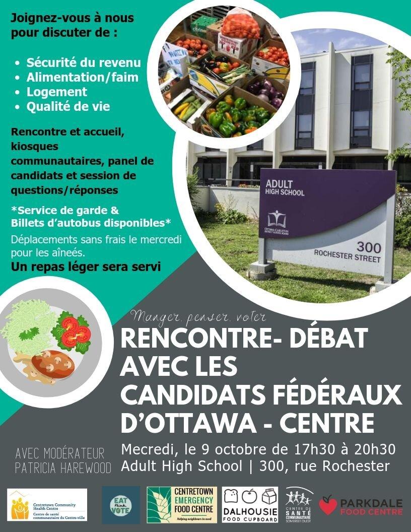 Ottawa Centre Federal Meet & Greet FR.jpg