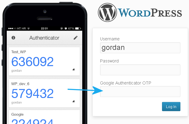 googleauthenticator.png