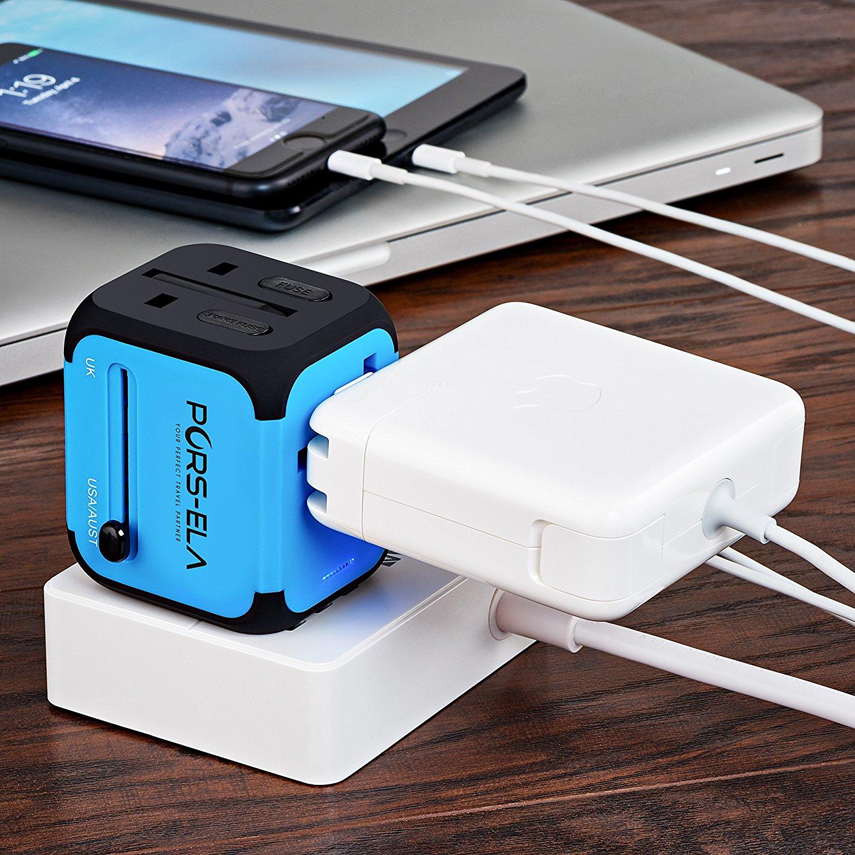 poweradapter.jpg