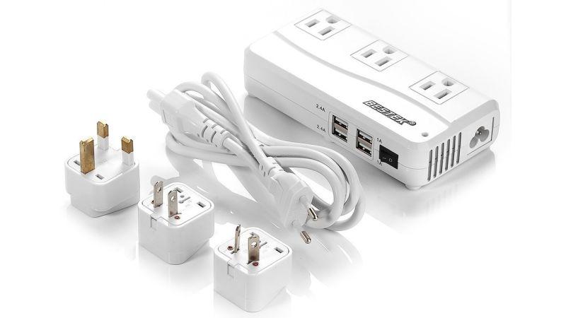 poweradapter2.jpg