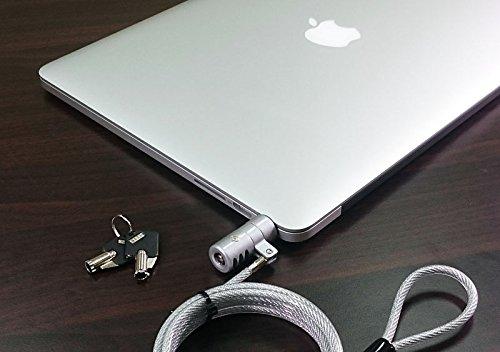 laptoplockmacoshighsierraflaw.jpg
