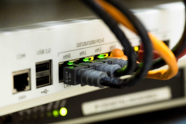 network-cable-ethernet-computer.jpeg