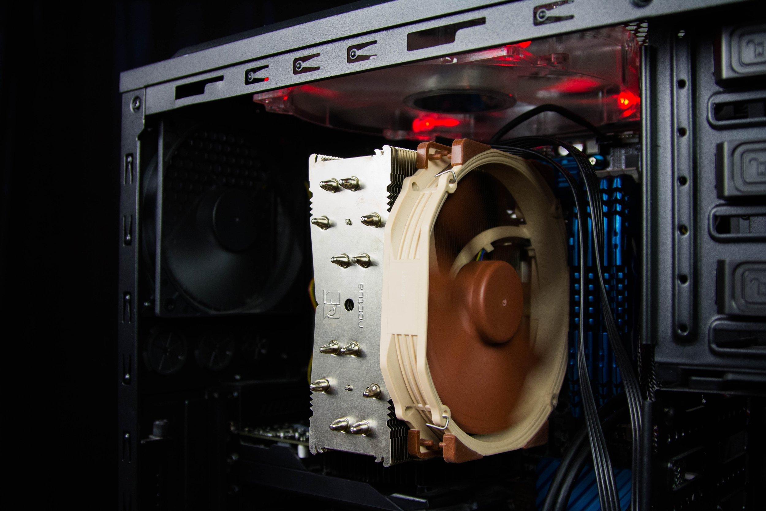 backup_plan6_server.jpg