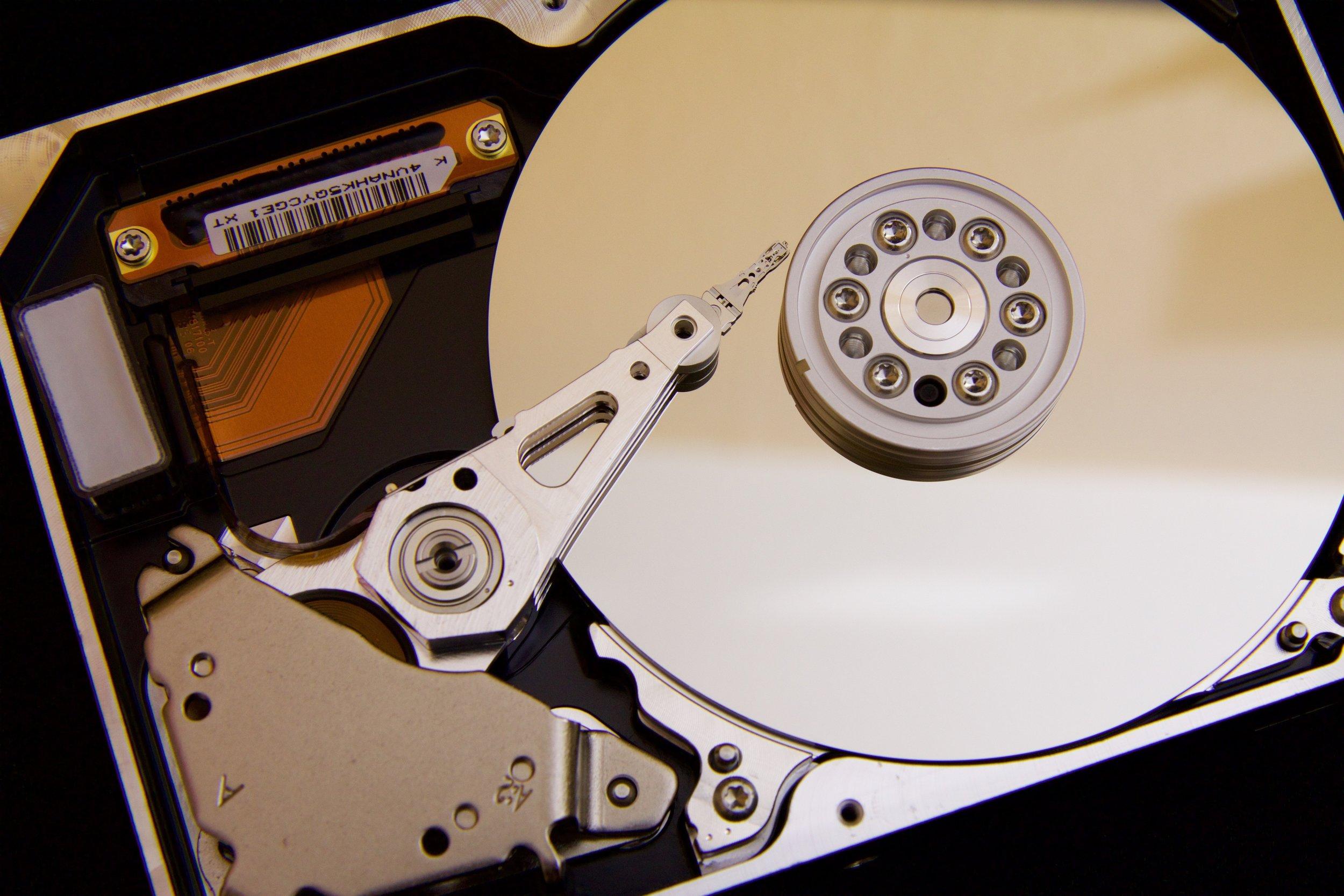 backup_plan3_hard_drive.jpg