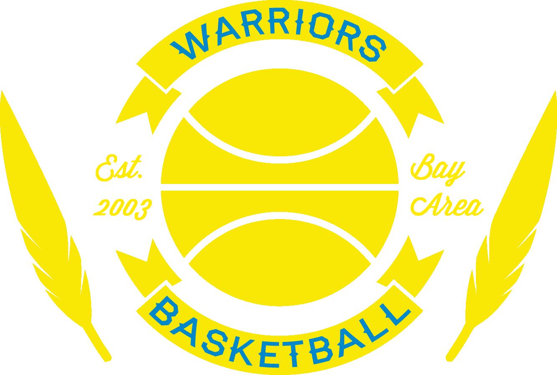 Warriors Logo Transparent.png