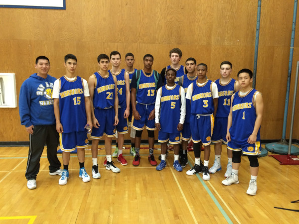 2016 Roster - 17U Team - Gold Team