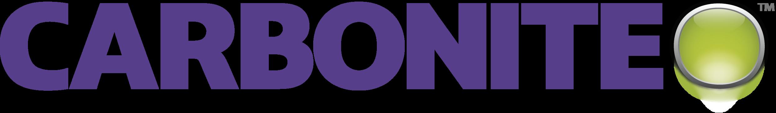CARBONITE_logo_solo_CMYK_02.22.12.png