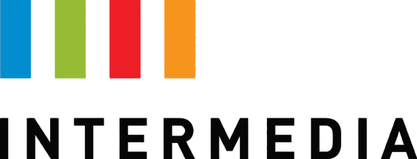 Copy of Intermedia