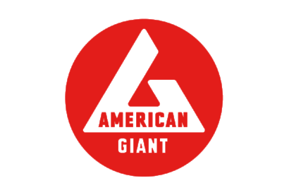 american giant logo.png