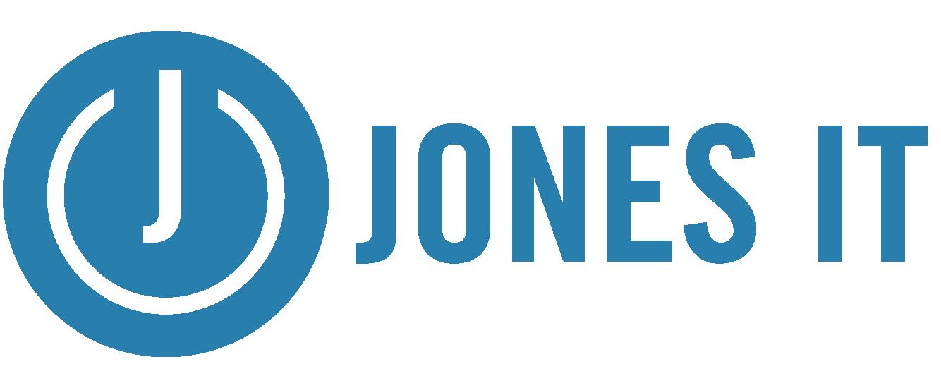 Logo - Blue (Fonts Outlined).png