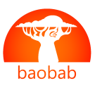 Baobab Logo-optimized.png