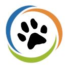 WildlifeConservationNetworkLogo-optimized.png