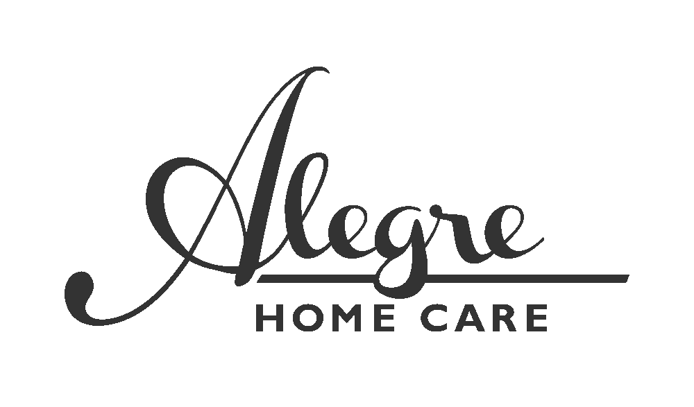 Alegre+Home+Care+Logo-optimized.png