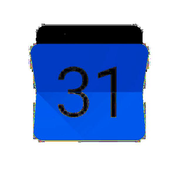 google-calendar-1.png