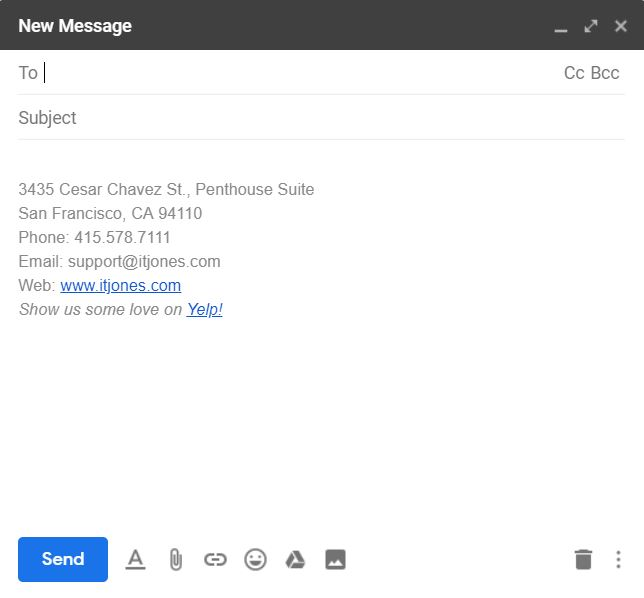 Gmail-signature.JPG