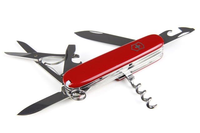 army-knife.png